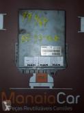 MAN Boîte de comde BOSCH , 0281010018 , 51.11615-7186 pour camion