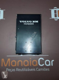 alte piese Volvo