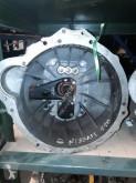 Nissan Boîte de vitesses M5-25E pour tracteur routier