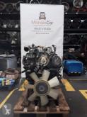 Nissan Moteur B660N pour camion