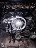 Deutz Moteur F6L 714 pour camion