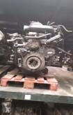 MAN Moteur D2866 LOH26 pour camion