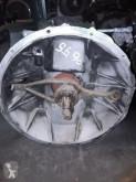 ZF Boîte de vitesses S6 90 pour tracteur routier