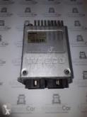 Wabco Boîte de commande 4461700020 ECAS TL pour camion