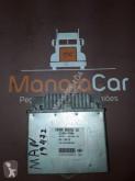nc Boîte de commande KNORR-BREMSE ES1030-I/97008 pour camion