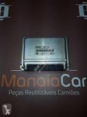 Nissan Boîte de commande BOSCH , 0281010452 , 2371069T83 pour camion