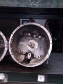 Eaton Boîte de vitesses Y05110 pour tracteur routier
