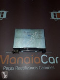 nc Boîte de commande MERCEDES-BENZ VDO 6554460022 pour camion