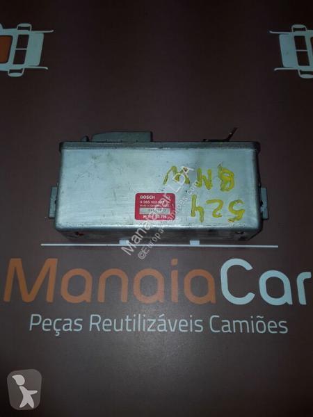 Voir les photos Pièces détachées PL Bosch Boîte de commande  0265103041 pour camion