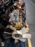 Perkins Moteur YB50328 pour tracteur routier