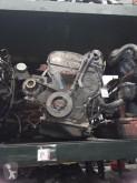 Ford Moteur ABFA pour tracteur routier