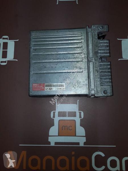 Voir les photos Pièces détachées PL Bosch Boîte de commande 0265150328 pour camion
