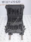 Renault Boîte à fusible 5010466930 pour tracteur routier