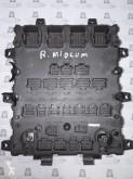 Renault Boîte à fusible 518849302 pour tracteur routier