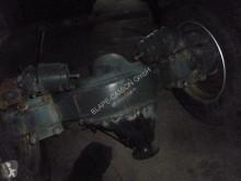 Mercedes LKW Ersatzteile