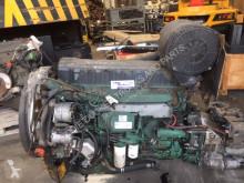 Volvo D12D380 EC01