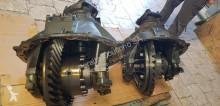 piese de schimb vehicule de mare tonaj Scania Différentiel pour camion R660