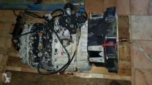 Eaton Boîte de vitesses FS 8209A H - Y08031 pour camion