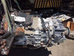 ZF ASTRONIC 12AS2301/12,33-0,78