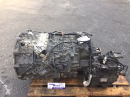 ZF ASTRONIC 12AS2131TD/15,86-1,00
