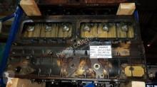 pièces détachées PL DAF Bloc moteur Crankcase - Cylinder block 920 pour camion CF 75