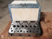 repuestos para camiones Kubota Tête de cylindre du moteur D722 pour mini tracteur