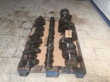 piese de schimb vehicule de mare tonaj Volvo Arbre à cames 20950804 / 22431851 pour camion
