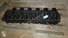 pièces détachées PL Deutz Tête de cylindre du moteur Cylinder Head VOLVO / RENAULT / pour camion