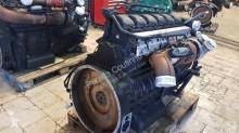 MAN Moteur Engine D2866LOH 26 pour bus