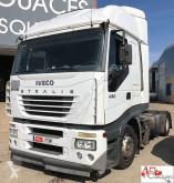 pièces détachées PL Iveco AS 440 S43T/P