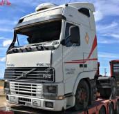 pièces détachées PL Volvo FH12 460