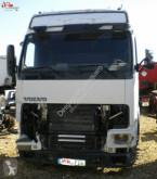 pièces détachées PL Volvo 420