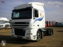 repuestos para camiones DAF XF 95430