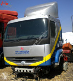 pièces détachées PL Renault 400