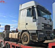 piese de schimb vehicule de mare tonaj Iveco LD 440 E43