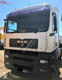 MAN 440 truck part