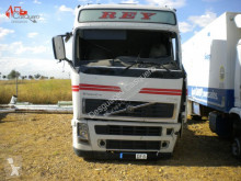 pièces détachées PL Volvo FH12 420