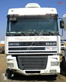repuestos para camiones DAF 430 95XF