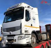 pièces détachées PL Renault 450DXI