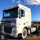 repuestos para camiones DAF FT 95 XF. 430