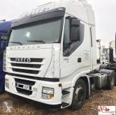 repuestos para camiones Iveco AS440S45R/P
