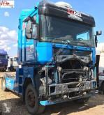 repuestos para camiones Renault 480.18 T