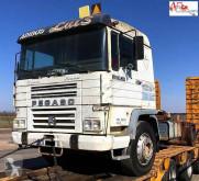 części zamienne do pojazdów ciężarowych Pegaso 1234
