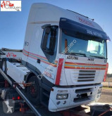 Iveco STRALIS 540 truck part