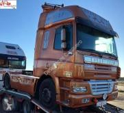 repuestos para camiones DAF CF 85.430