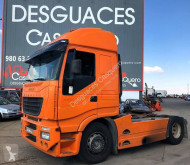 Iveco AS 440 S 48 LKW Ersatzteile