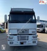 pièces détachées PL Volvo FH12 4×2 420