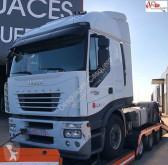 repuestos para camiones Iveco STRALIS 440