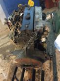 Perkins Moteur AB80532 pour minibus