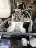 nc Moteur Lombardini 4LD640 pour camion